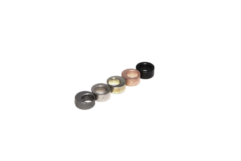 Comp Cams Cam Degree Bushing Set Kit.Includes 0-2-4-6-8
