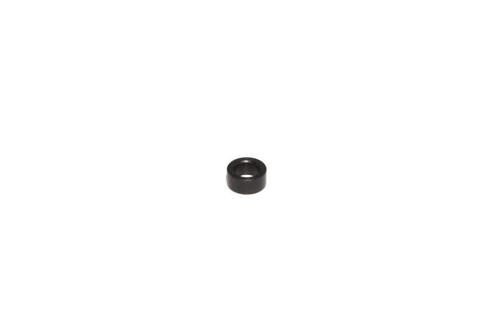 Comp Cams 0 Degree Cam Bushing 1/4 5 Pack-Black