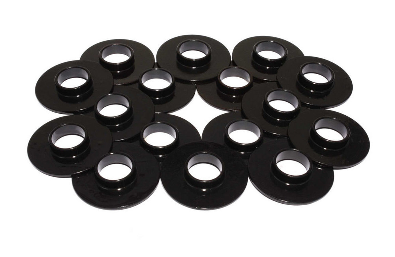 Comp Cams Spring Locators 1.500 OD .585 ID .060 Thick