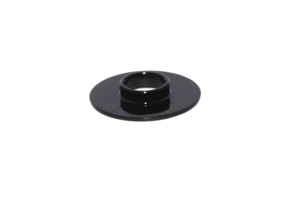 Comp Cams Spring Locator 1.625 O.D .570 I.D. .060 Thickness