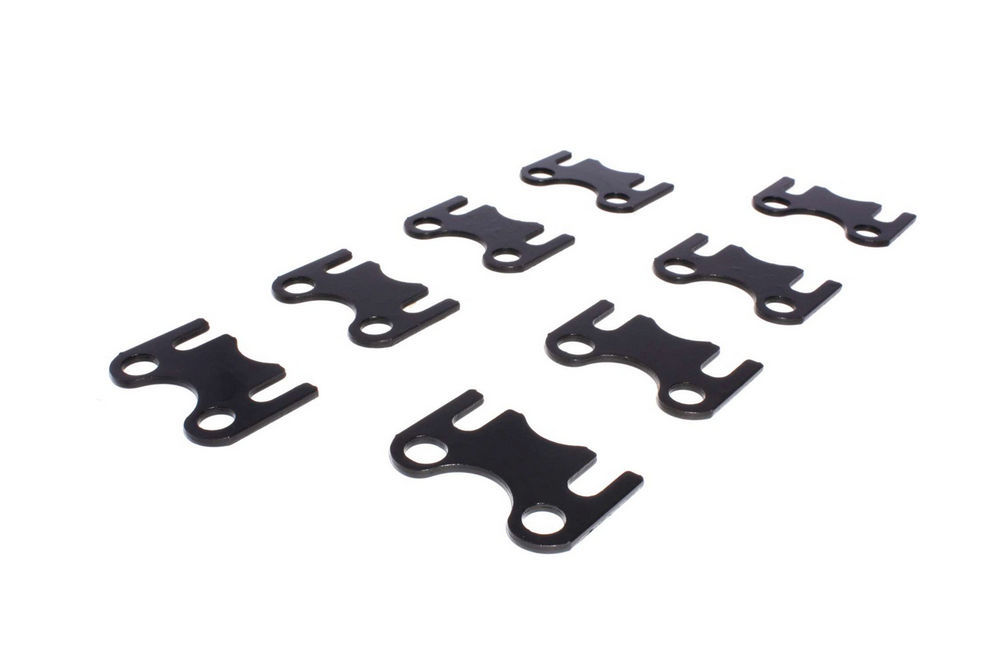 Comp Cams Sb Ford 3/8 Guide Plates flat Type