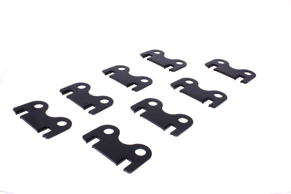 Comp Cams Pont 5/16 Guide Plates Flat Type 7/16 Stud Size
