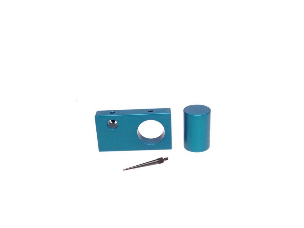 Comp Cams Indicator Bracket for Rimac Spring Tester