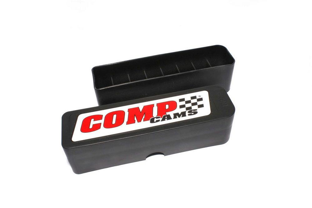 Comp Cams Lifter Organizer Box Discontinued 06/02/21 VD