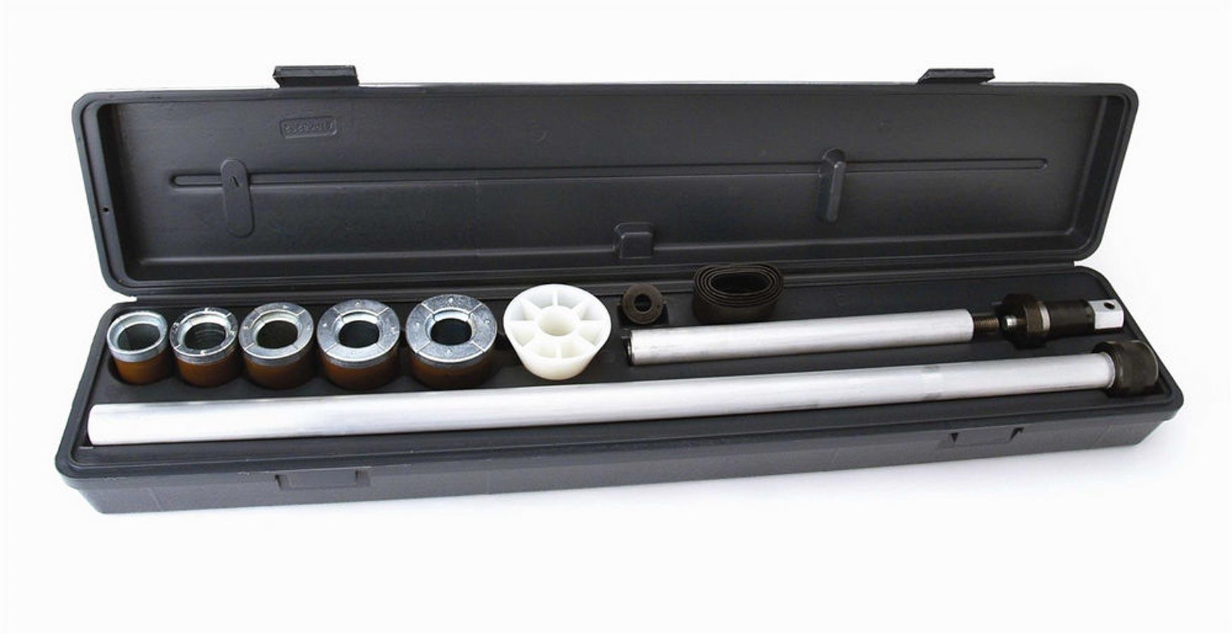 Comp Cams Cam Bearing Installation Kit