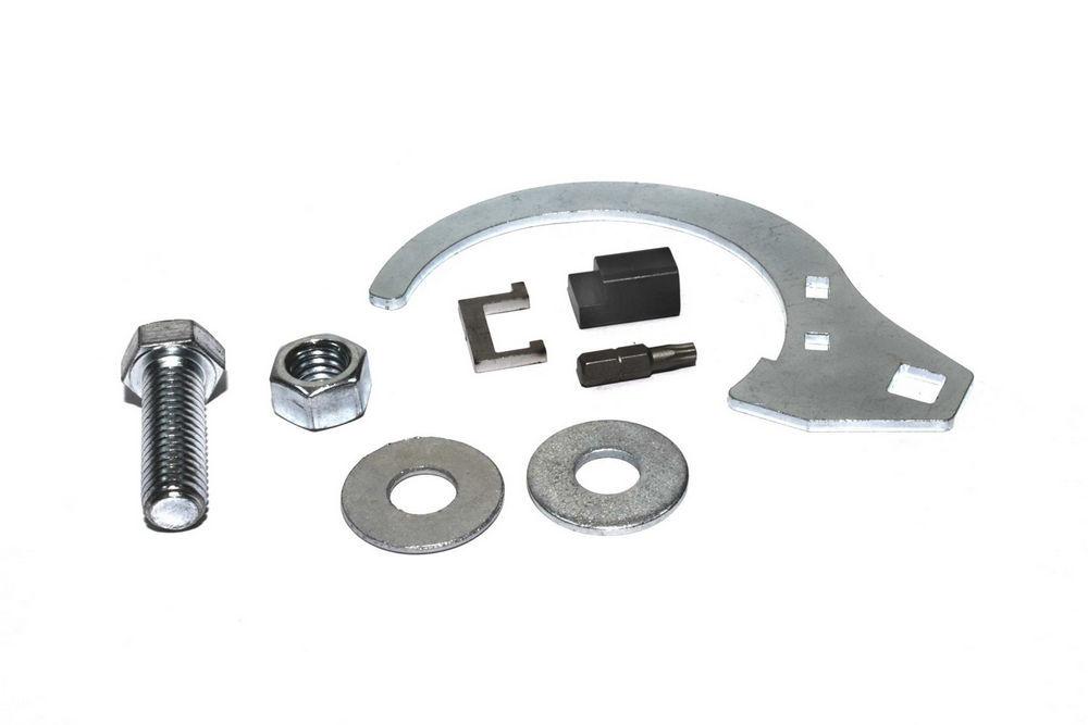 Comp Cams Cam Phaser Kit - GM 07-Up L92 VVT Engines