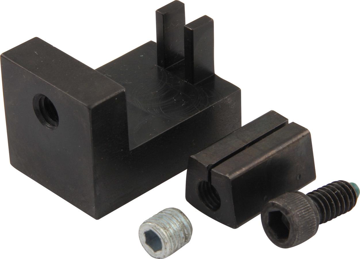 Comp Cams Mopar Hemi Phaser Lock Kit 5.7/6.4L