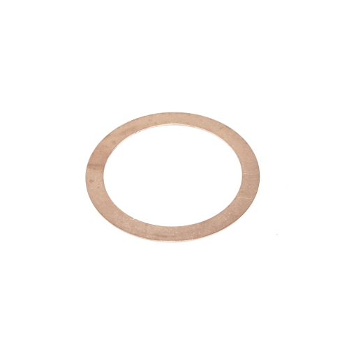 Comp Cams Bronze Shim for Upper Gear #6100