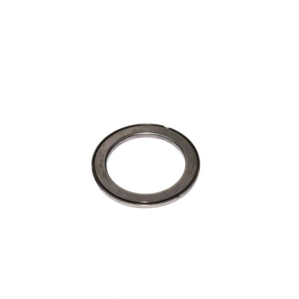 Comp Cams Repl. Thrust Bearing - SBF Adjustable Timing