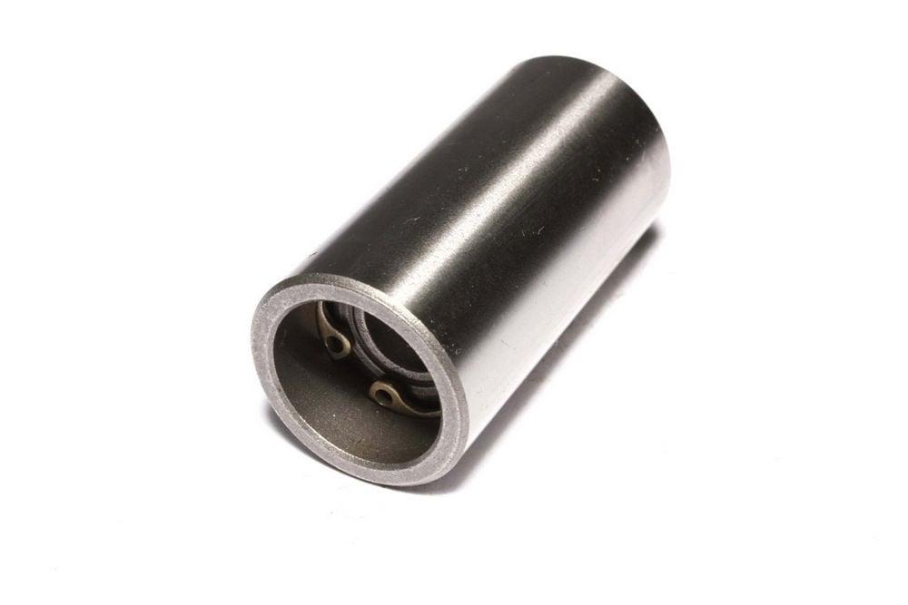 Comp Cams Mopar Solid Lifter