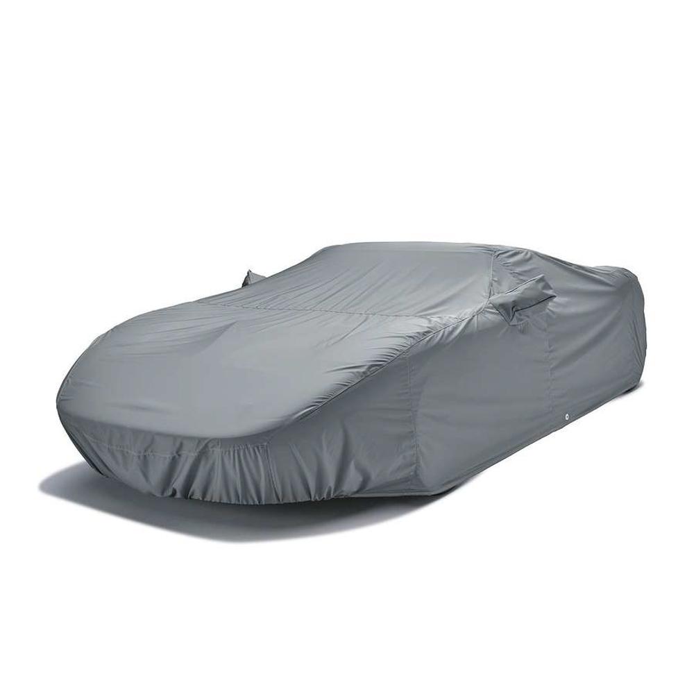 Covercraft Car Cover Custom Fit 10- Camaro
