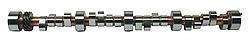 Crower Roller Camshaft - SBC 284R