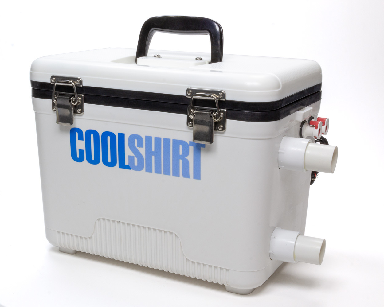 Cool Shirt Pro Air & Water System 13qt