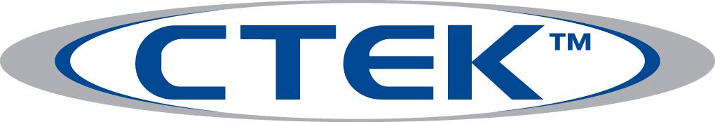 CTEK Power Catalog Complete Guide