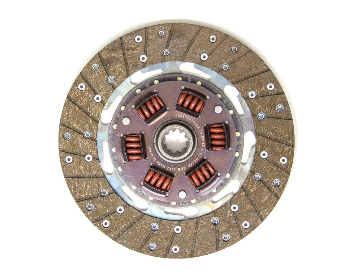 Centerforce Ford Clutch Disc