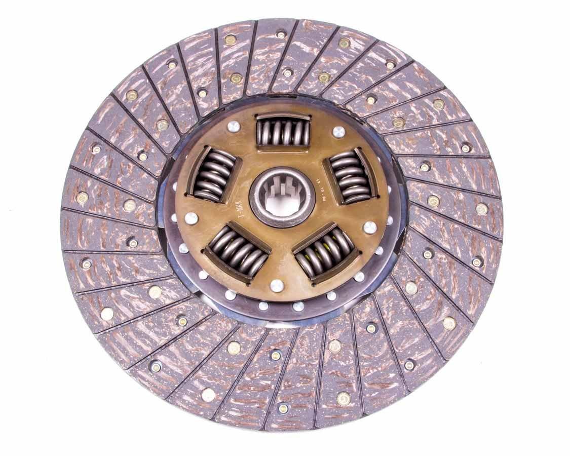Centerforce GM Clutch Disc