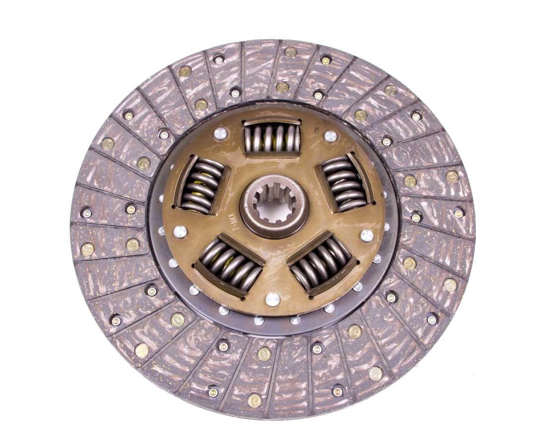 Centerforce Jeep Clutch Disc