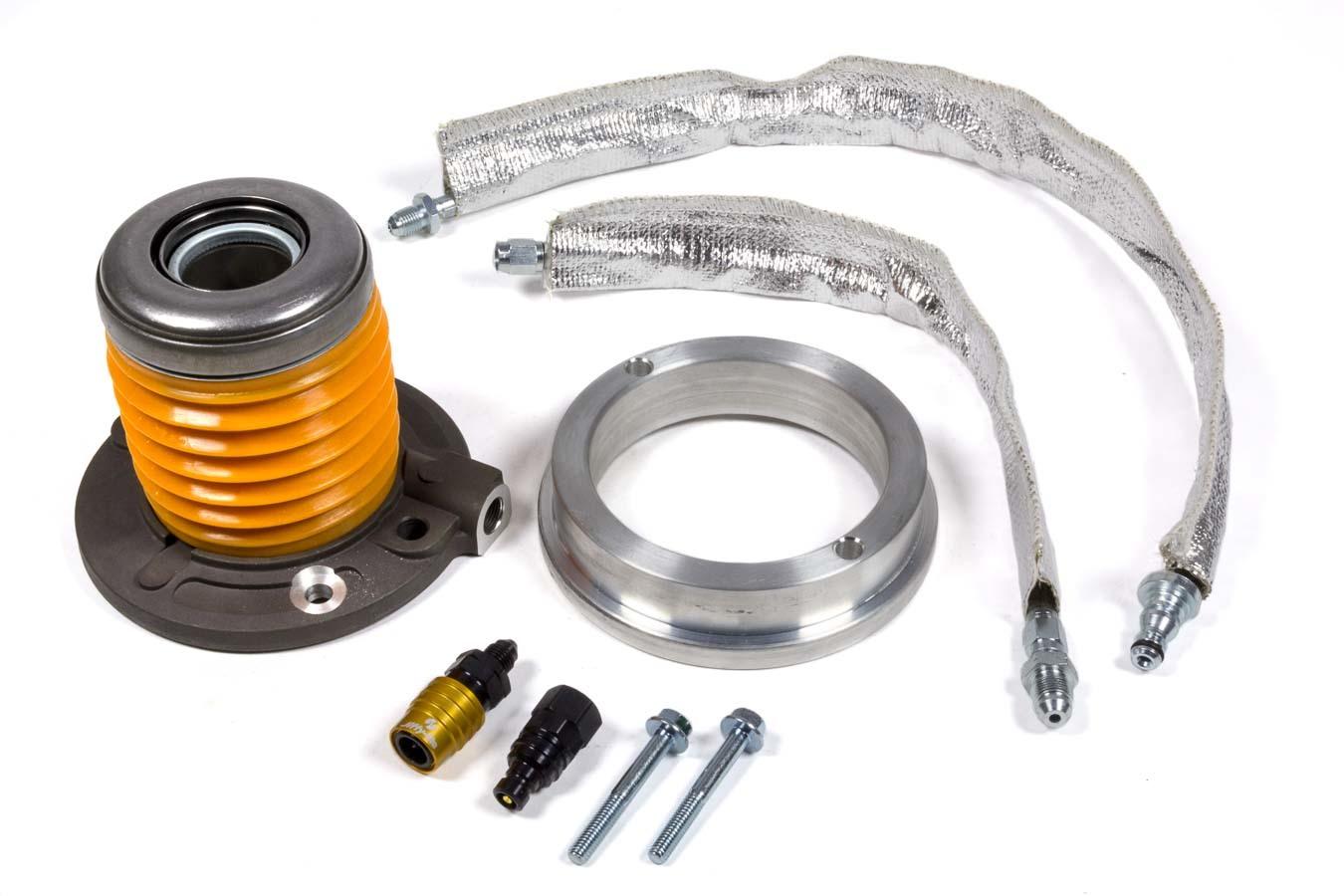 Centerforce Hyd. Release Bearing Kit 10-15 Camaro 6.2L