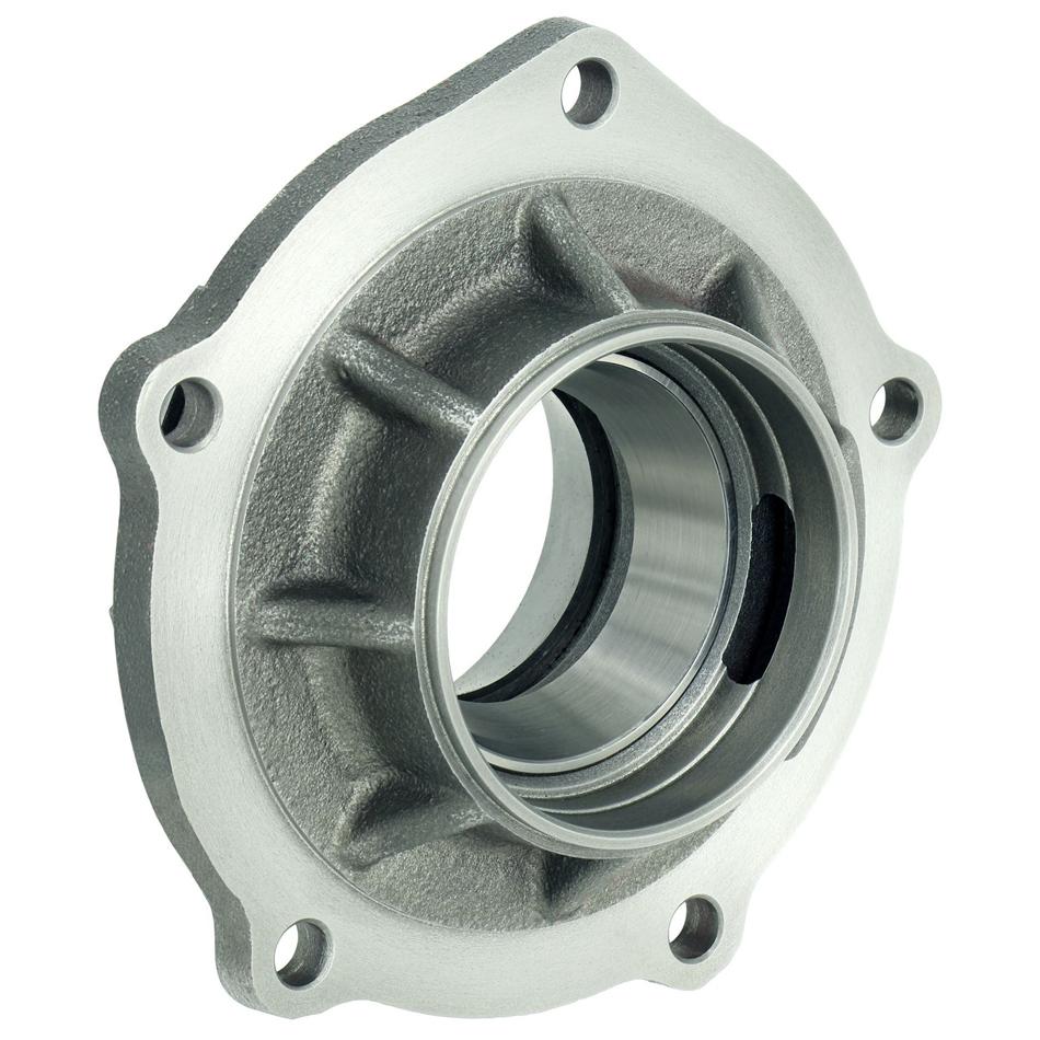 Currie Enterprises Big Bearing Pinion Support