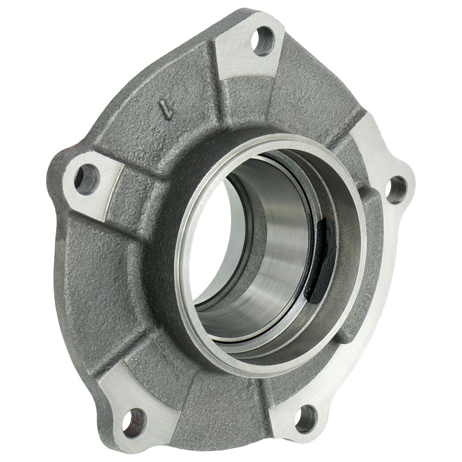 Currie Enterprises Standard Pinion Support