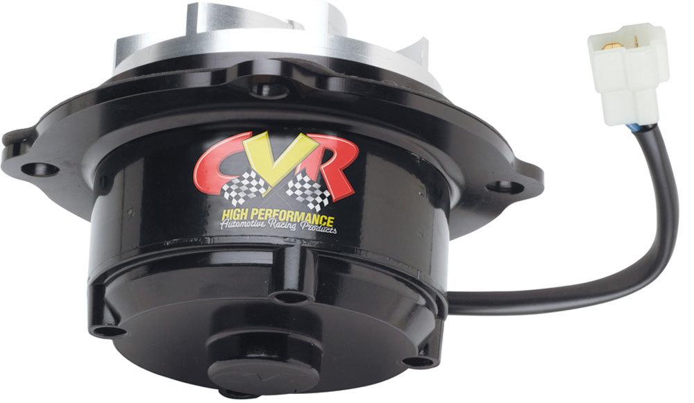 Cvr Performance BBM Electric Water Pump 55gpm