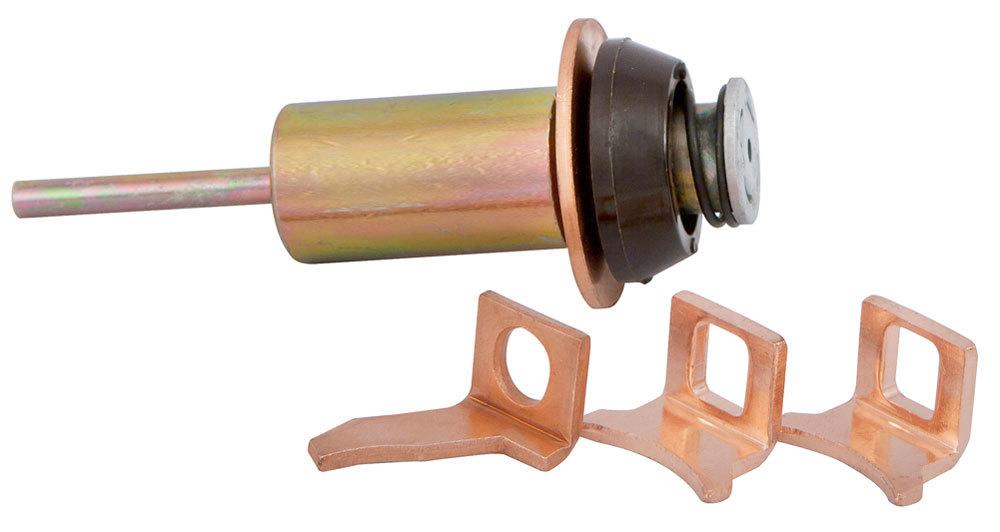 Cvr Performance Solenoid Repair Kit for Protorque Starters