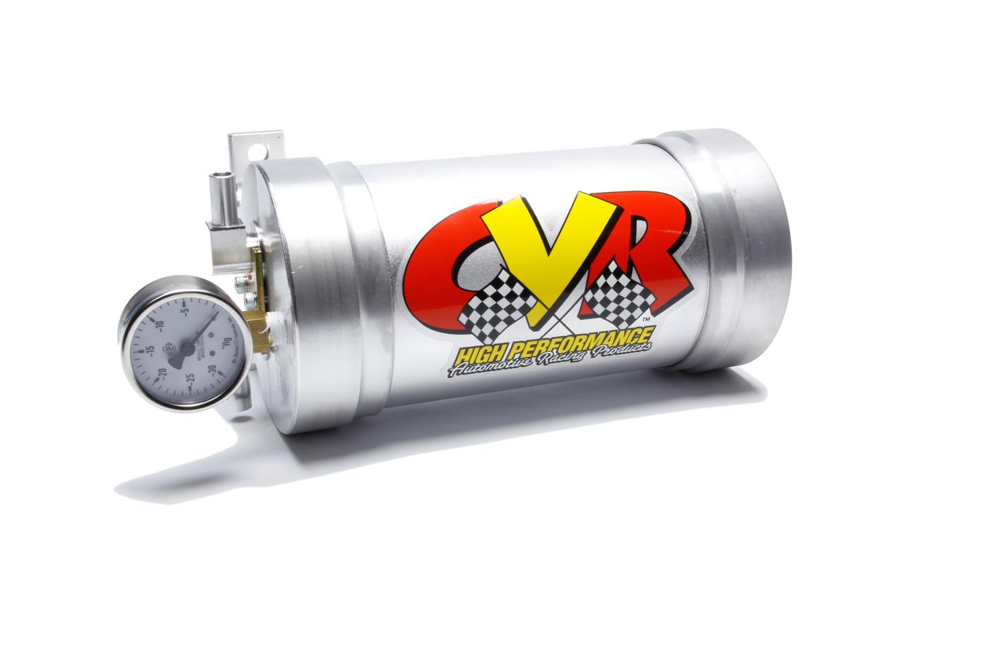 Cvr Performance Vacuum Reservoir