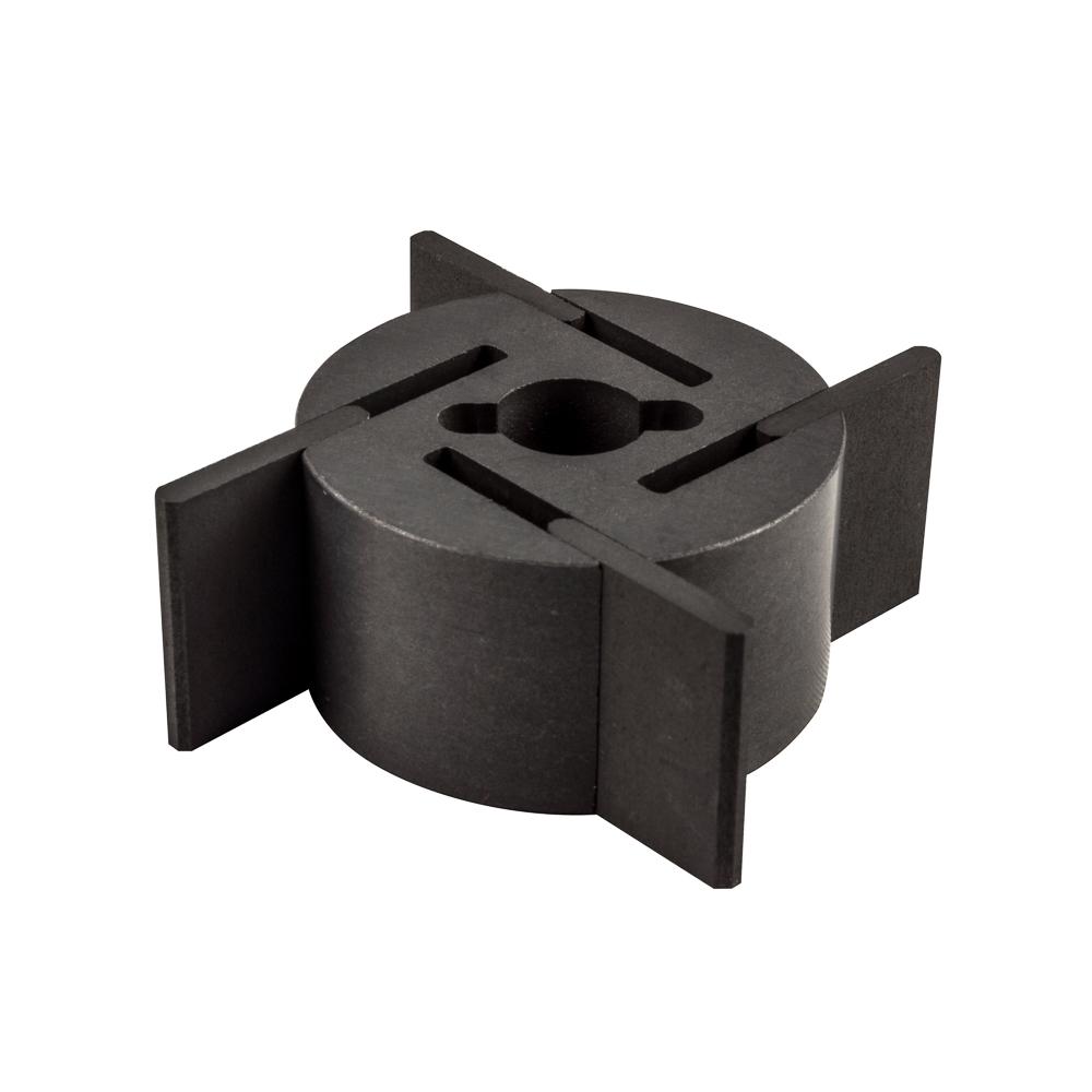 Cvr Performance Replacement Vane & Rotor  for VP655  VP665