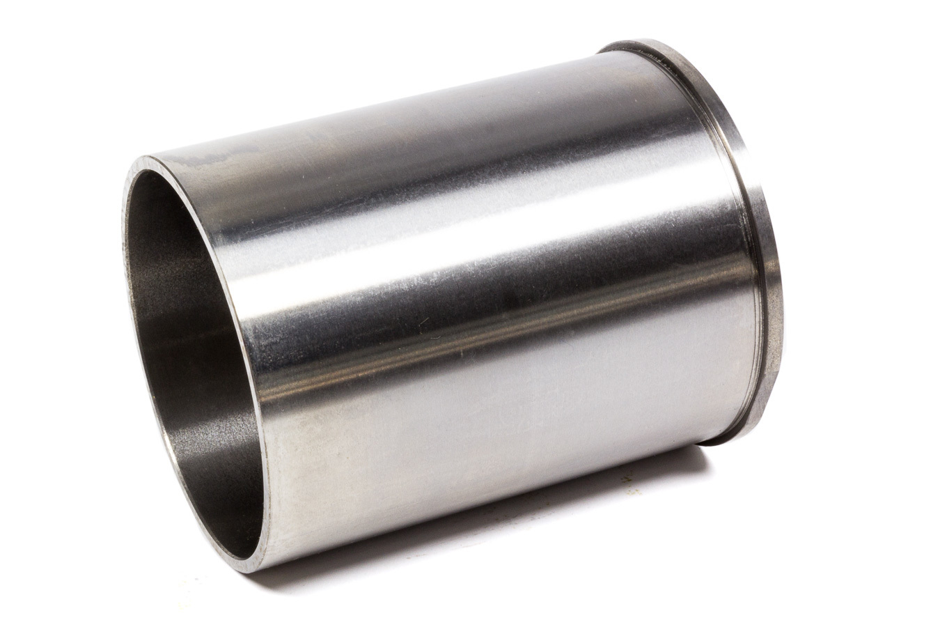 Darton Sleeves Repl Cyl Sleeve SBC Brodix/Rodeck 3.990 Bore