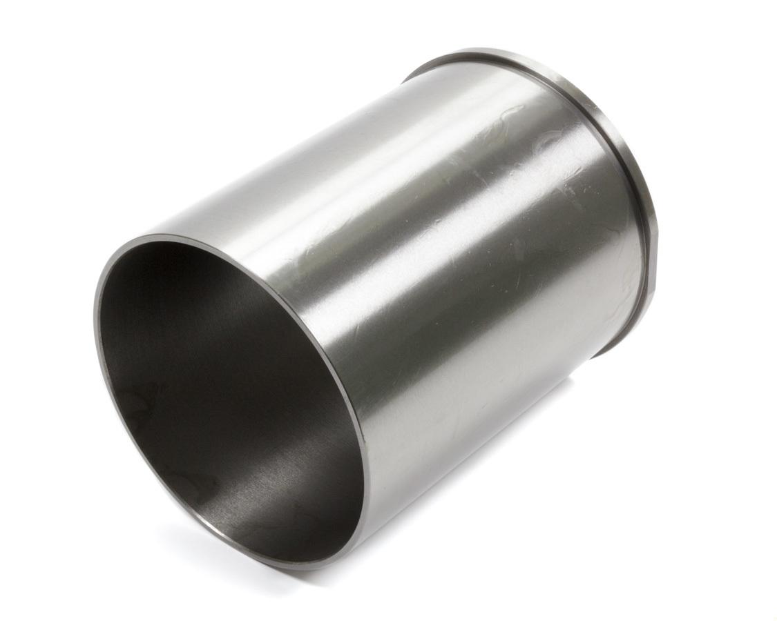 Darton Sleeves Repl Cyle Sleev Brodix SBC 4.110 Bore 4.310 OD