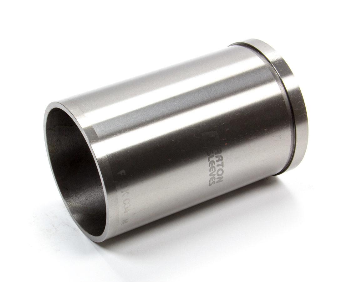 Darton Sleeves Repl Cyl Sleeve Honda B18 3.180 Bore 3.475 OD