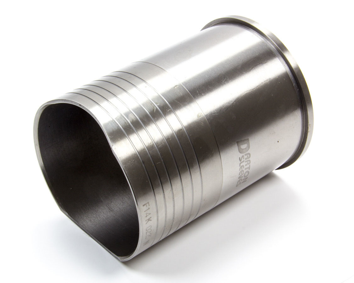Darton Sleeves Repl Cyl Sleeve LS7 4.110 Bore 4.325 OD