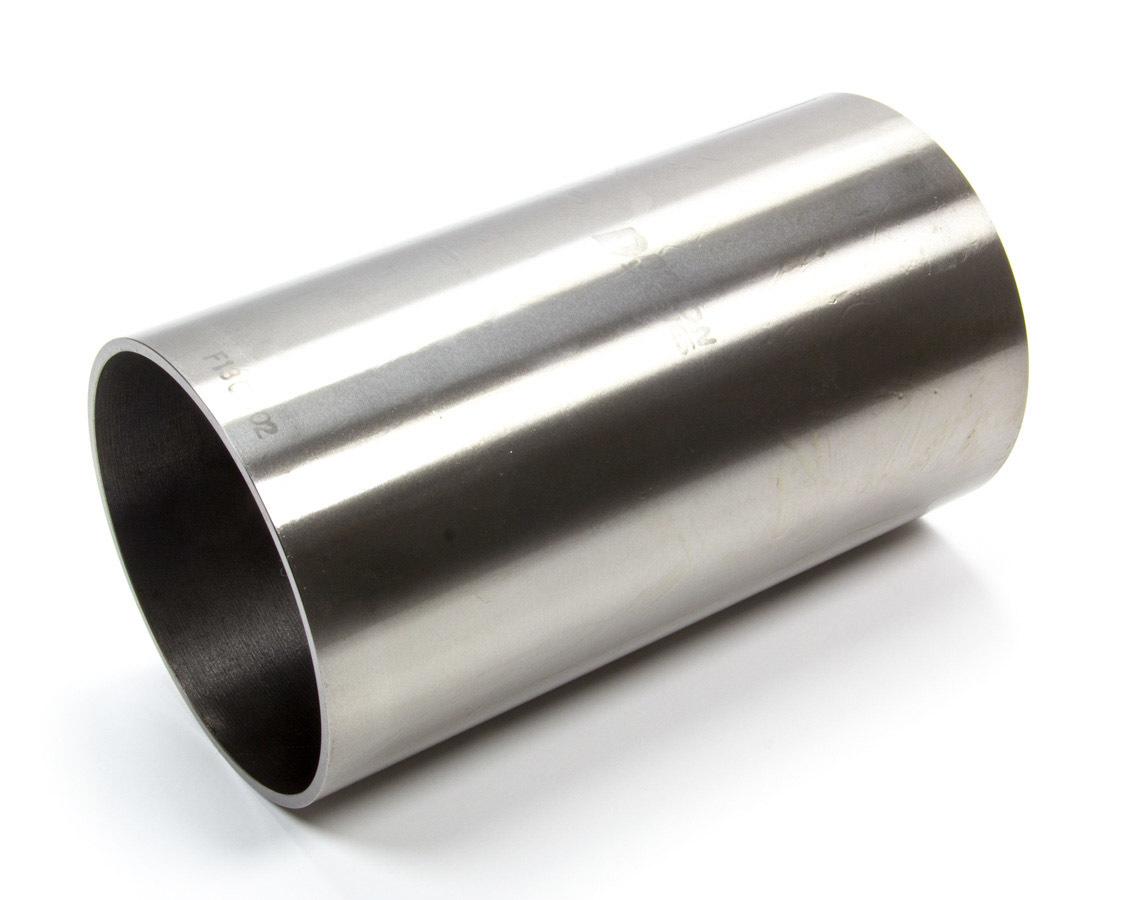 Darton Sleeves Repair Cyl Sleeve 4.119 Bore x 4.375 OD x 7.750
