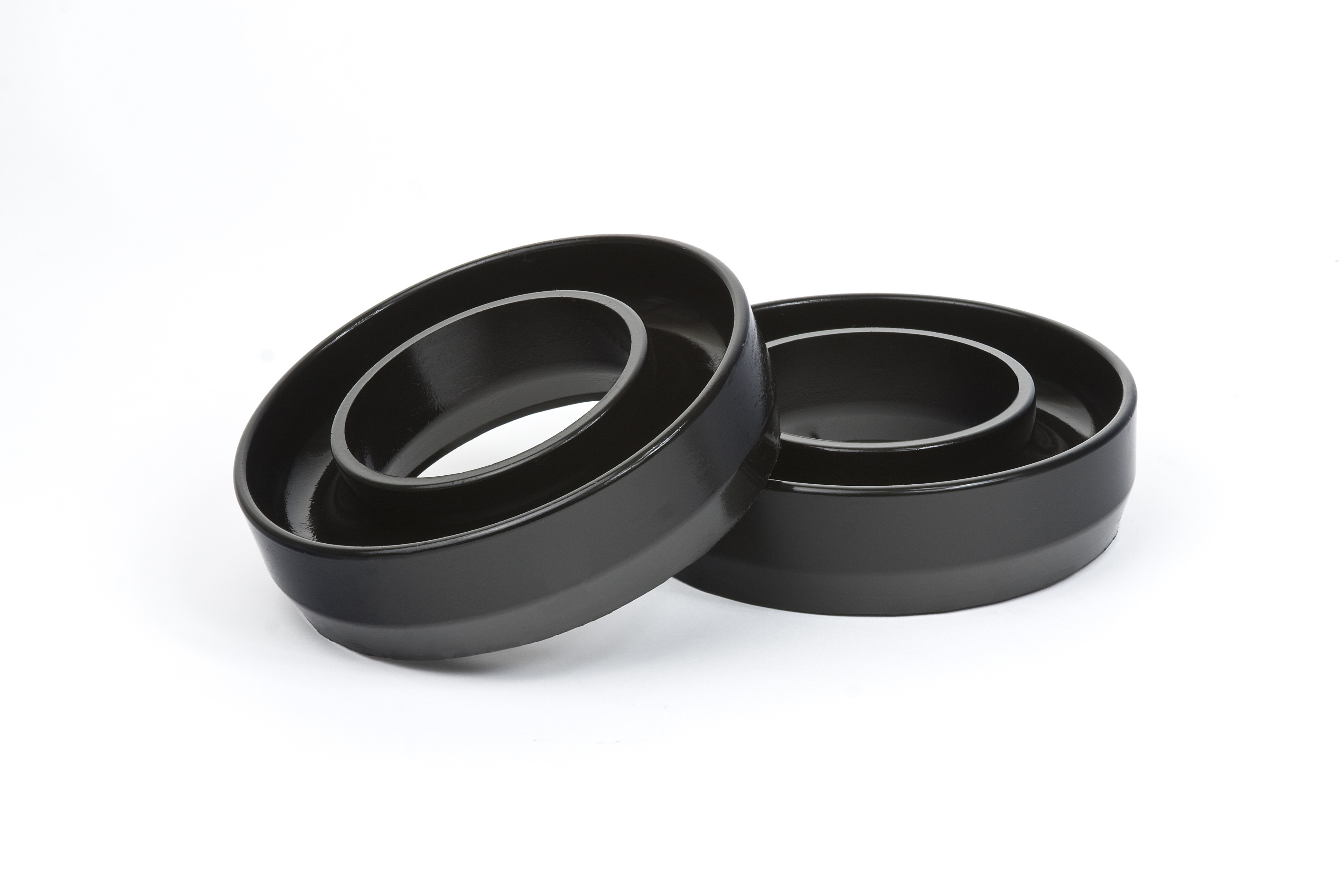 Daystar Products International 94-10 Dodge Ram 1500 2WD 1in Front Leveling Kit