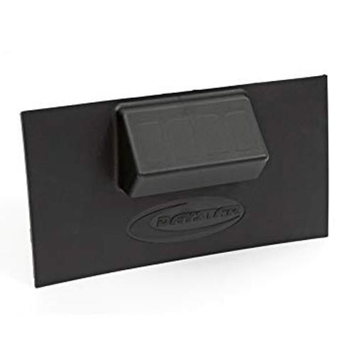 Daystar Products International 07-10 Jeep JK Switch Panel