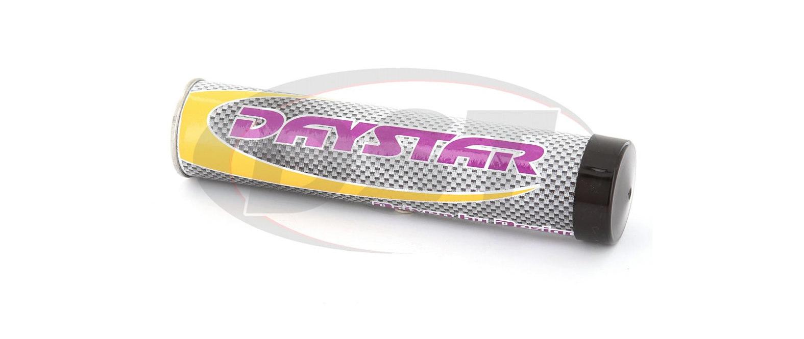 Daystar Products International Lubrathane Poly Lube 3oz Cartridge