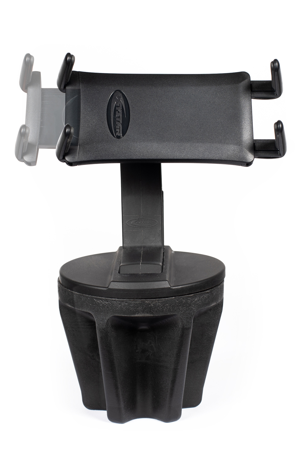 Daystar Products International Hands Free Phone Grip Fits In Cup Holder