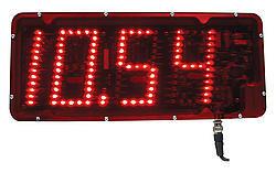 Dedenbear Digital Display Board