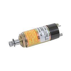Dedenbear Solenoid for TS1/TS2/TS5 Throttle Stops