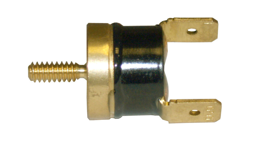 Derale 180 Degree Thermostat