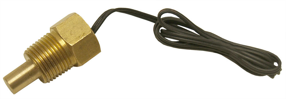 Derale Replacement Probe