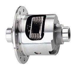 Detroit Locker-tractech Eaton Posi - Ford 8.8 28-Spline