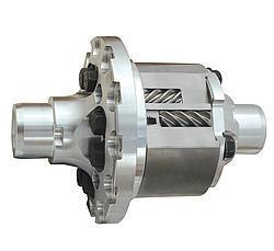 Detroit Locker-tractech Detroit Truetrac - GM 7.5 26-Spline