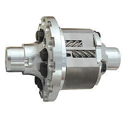 Detroit Locker-tractech Detroit Truetrac - GM 8.5/8.6 10-Bolt 30-Splin