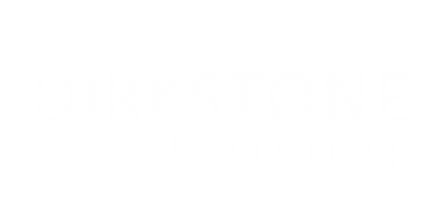 Dirkstone Real Estate Group