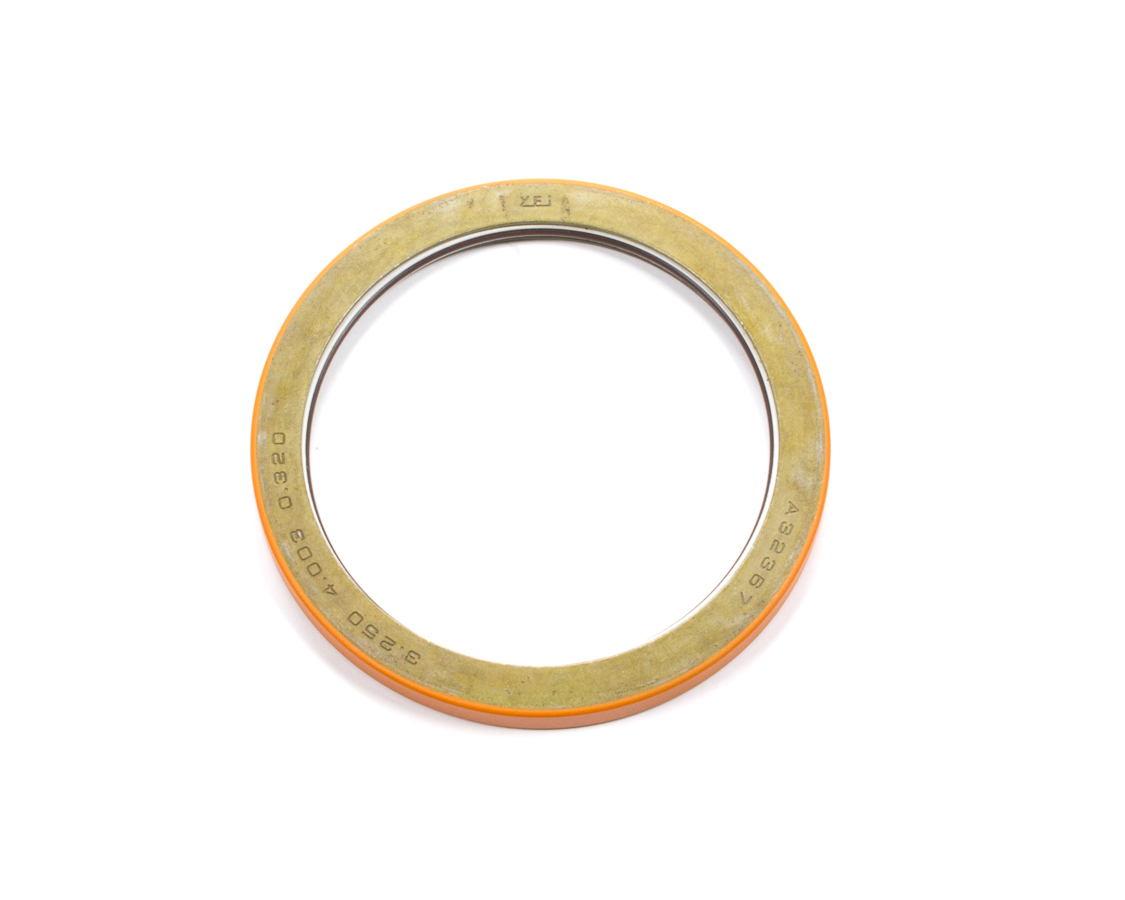 Diversified Machine O-Ring Style Seal for DMI 2-7/8in Smart Tube