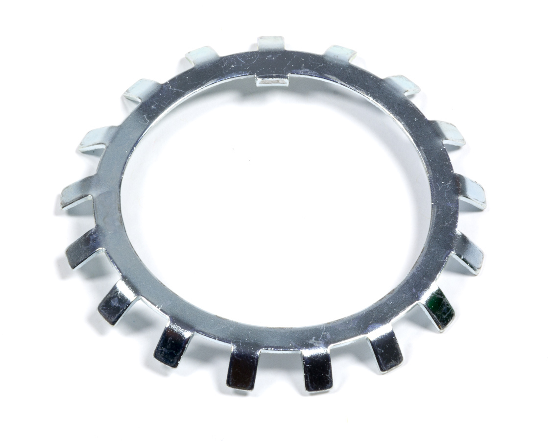 Diversified Machine Lock Washer for 2.5in GN 5x5 Hub