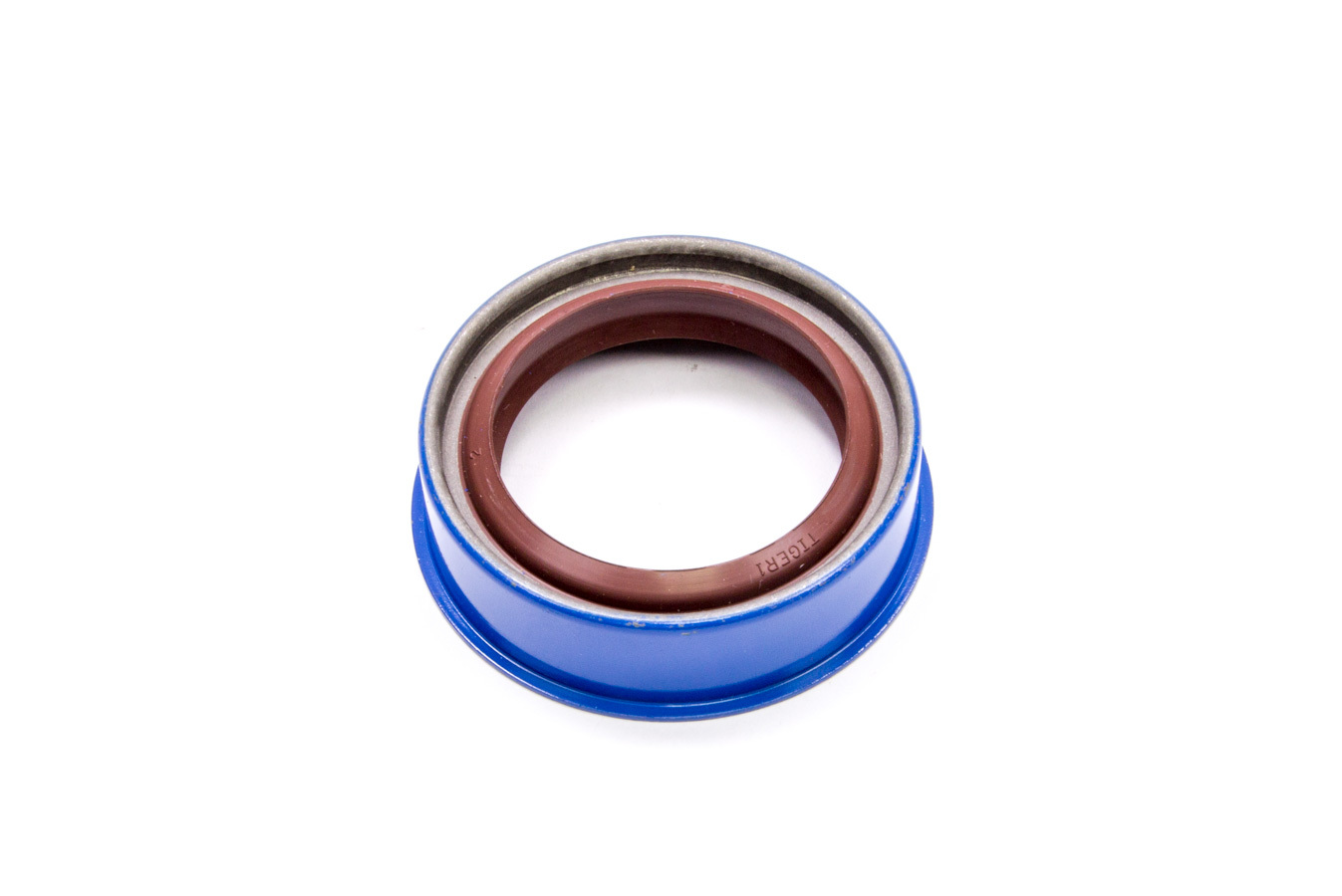 Diversified Machine Front Seal for CT1 Seal Plate