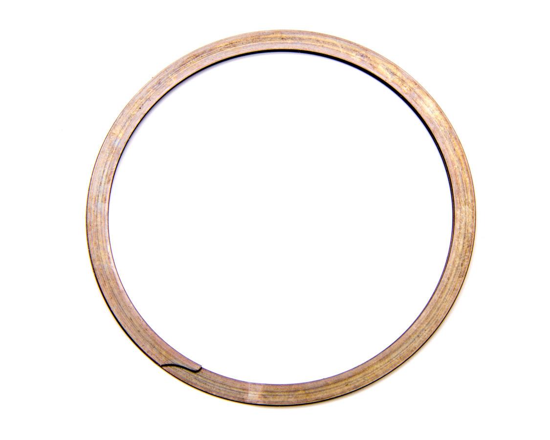 Diversified Machine CT1 Spiralock for Seal Plate