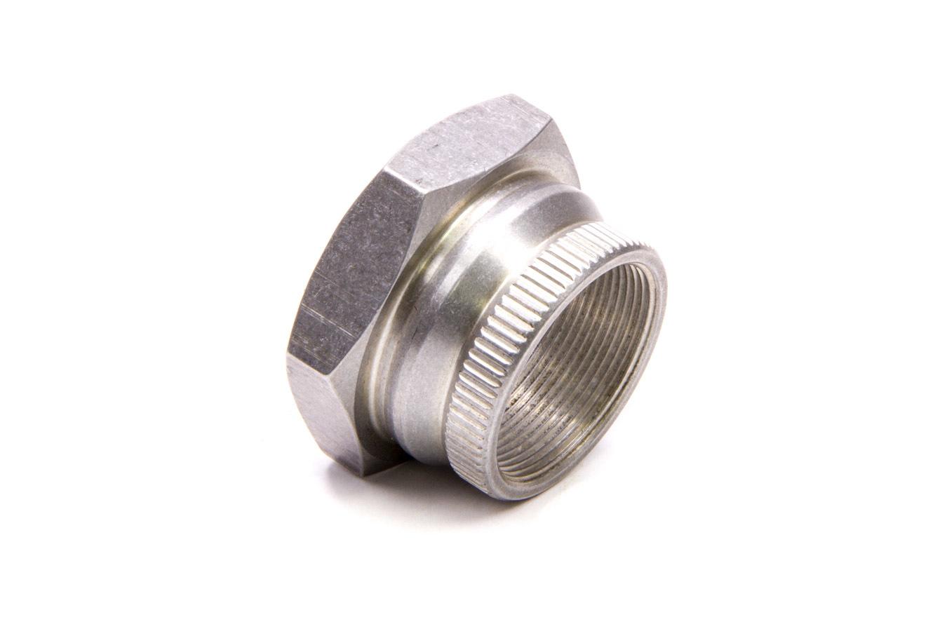 Diversified Machine Posi-Lock Nut Right Hand